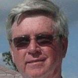 Sunsational Private Swim Lesson Instructor in Orlando - Martin T