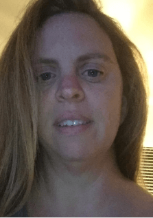 Sunsational Private Swim Lesson Instructor in Inland Empire - Rachel C