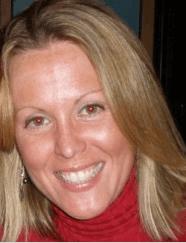 Sunsational Private Swim Lesson Instructor in Tampa - Megan T