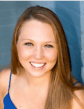 Sunsational Private Swim Lesson Instructor in Washington DC - Lauren M