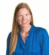 Sunsational Private Swim Lesson Instructor in Miami - Sheryl H