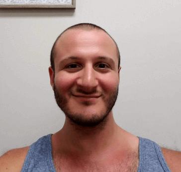 Sunsational Private Swim Lesson Instructor in West Palm Beach - Joe D