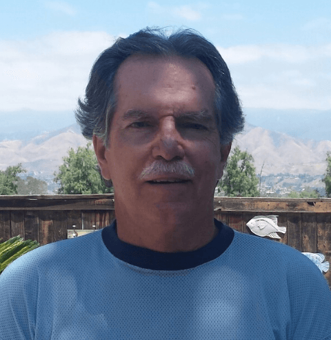 Sunsational Private Swim Lesson Instructor in Inland Empire - mike B
