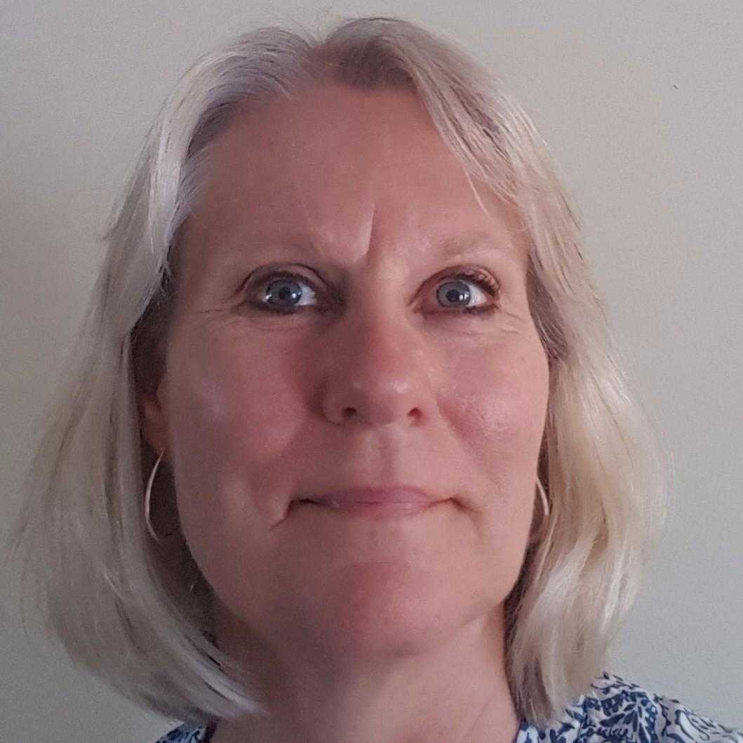 Sunsational Private Swim Lesson Instructor in Virginia Beach - Stephanie D
