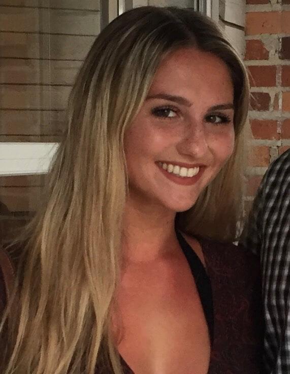 Sunsational Private Swim Lesson Instructor in Tampa - Sophia  D