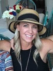Sunsational Private Swim Lesson Instructor in Inland Empire - Patricia B