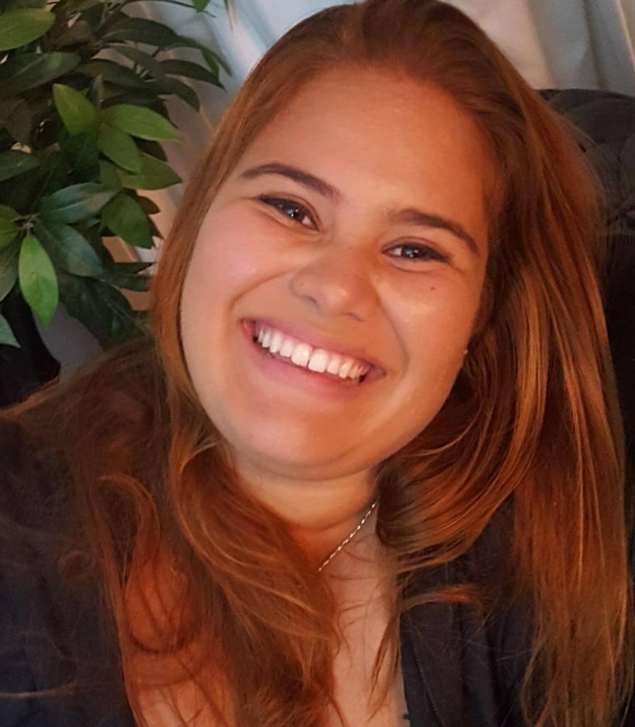 Sunsational Private Swim Lesson Instructor in Reseda, CA - Melissa R