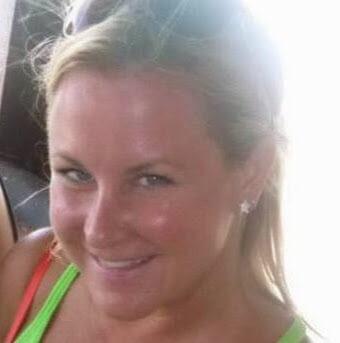 Sunsational Private Swim Lesson Instructor in Austin - Elaine A
