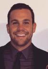 Sunsational Private Swim Lesson Instructor in Miami - Ryan H