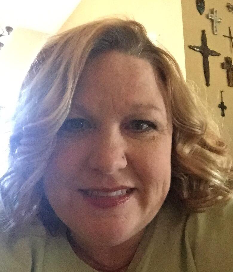 Sunsational Private Swim Lesson Instructor in Dallas - Shelley F