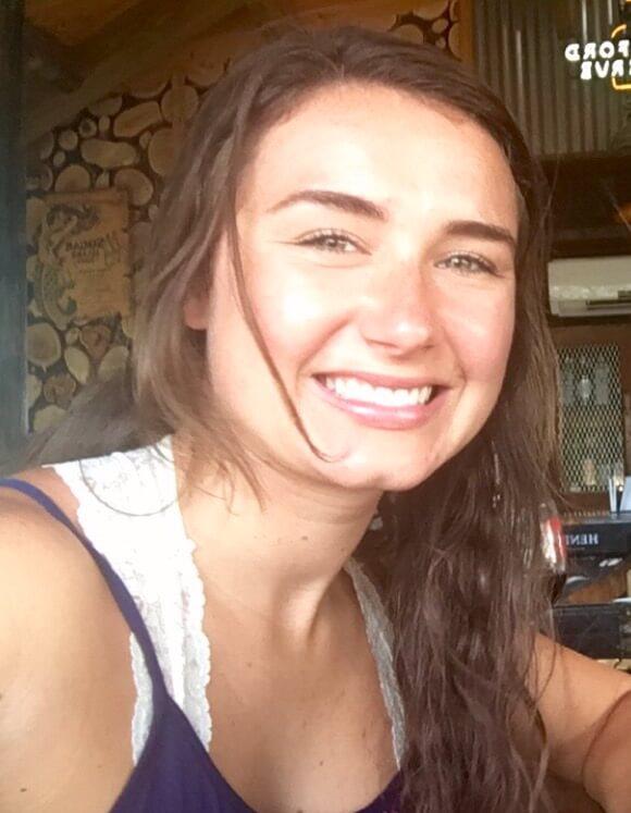 Sunsational Private Swim Lesson Instructor in Fort Collins - Tara M