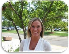 Sunsational Private Swim Lesson Instructor in Fort Myers - Jordynn M