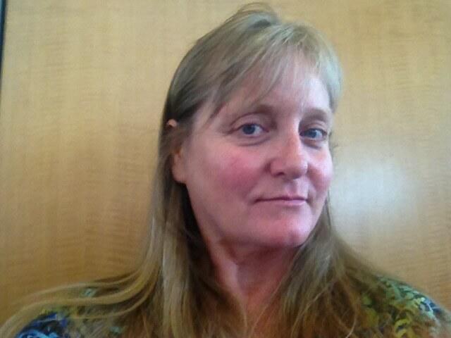 Sunsational Private Swim Lesson Instructor in Las Vegas - Heidi M