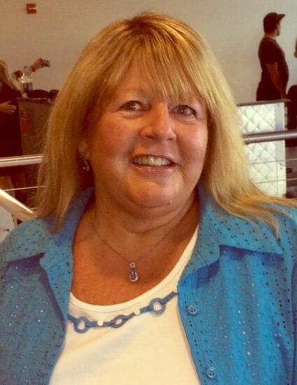 Sunsational Private Swim Lesson Instructor in Inland Empire - Claudia G