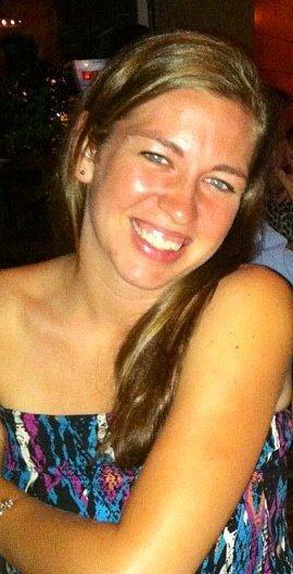 Sunsational Private Swim Lesson Instructor in Philadelphia - Jennifer S