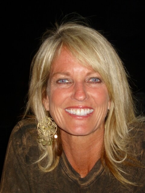 Sunsational Private Swim Lesson Instructor in Tampa - Lisa N
