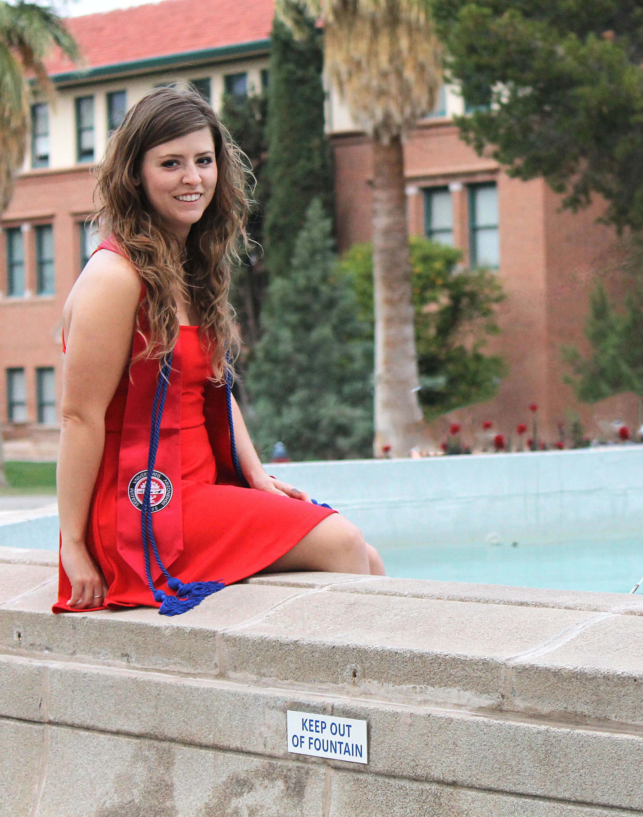 Sunsational Private Swim Lesson Instructor in  - Michelle G