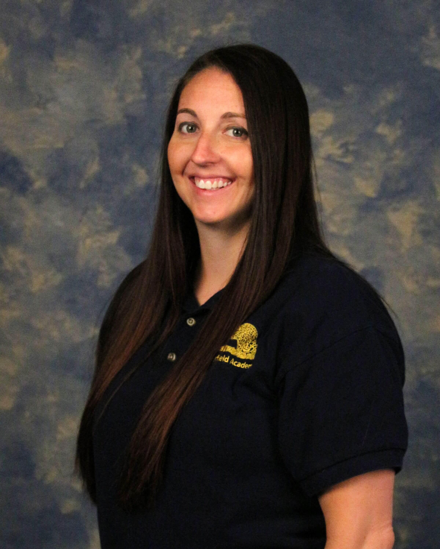 Sunsational Private Swim Lesson Instructor in Virginia Beach, VA - Courtney D